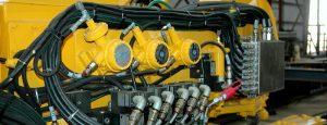 dialisis-motores-hidraulicos2