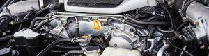 twaron-drives-hoses-belts-header-1024x331